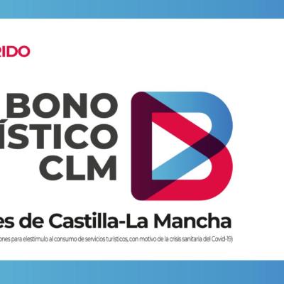Descuento                            Bono turístico de la JCCM